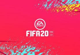 FIFA 20 muestra los 20 mejores pasadores del juego