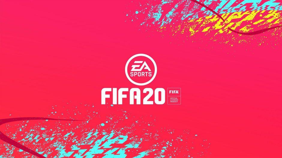 Los jugadores que más han mejorado de FIFA 19 a FIFA 20