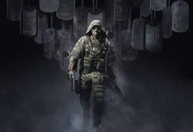 Tom Clancy's Ghost Recon: Breakpoint tendrá toneladas de contenido