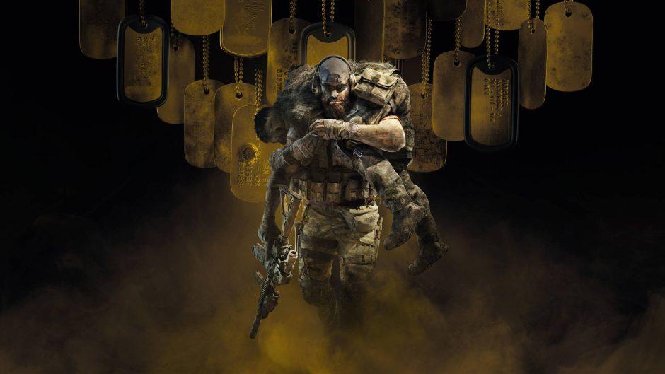 Ghost Recon Breakpoint muestra teaser de su primera Raid