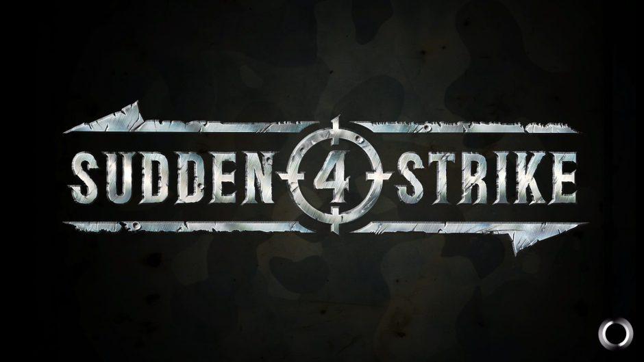 Todo lo que puedes encontrar en Sudden Strike Complete Collection