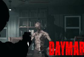 Espectacular trailer de lanzamiento de Daymare 1998