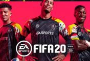 FUT-consejos para empezar con buen pie en FIFA 20