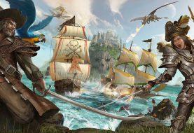 Fecha para Game Preview y nuevo tráiler de Atlas, lo nuevo de los creadores de ARK: Survival Evolved