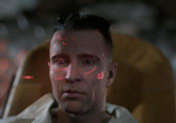 Estrenado nuevo trailer cinemático de Atomic Heart