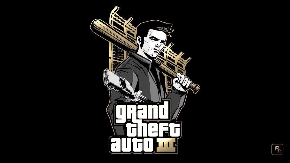[Rumor] GTA 3 podría llegar a Xbox One