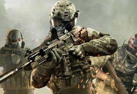 Call of Duty: Mobile ya tiene fecha de lanzamiento oficial