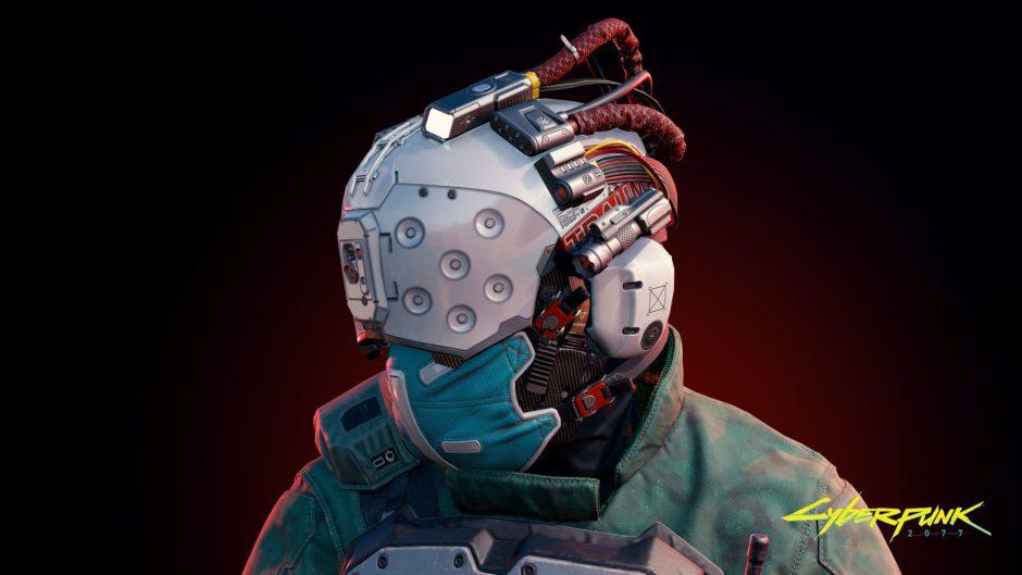CD Projekt desmiente los rumores sobre Cyberpunk en Xbox One