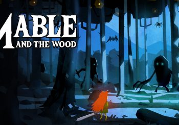Análisis de Mable and The Wood