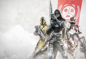 Bungie lo deja claro: Destiny 2 es un Action MMO