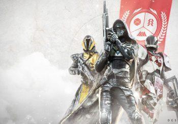 Destiny 2 llegará a Xbox Game Pass el 22 de septiembre