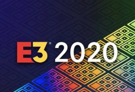 Un gran leak del E3 de Xbox dejaría grandes sorpresas
