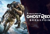 Impresiones de la beta cerrada de Ghost Recon: Breakpoint