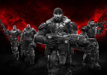 Oferta: Gears of War: Ultimate Edition por poco más de 2 euros