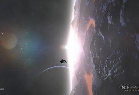 ¡Todos a sus puestos! Infinity: Battlescape ya tiene fecha para su Early Access
