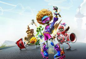 Se filtra el primer trailer de Plants Vs Zombies: Battle for Neighborville