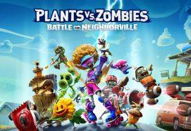Lanzamientos de la semana en Xbox One del 15 al 18 de octubre