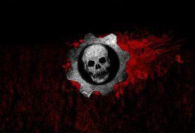 Podcast Generación Xbox #132 (Décima temporada)