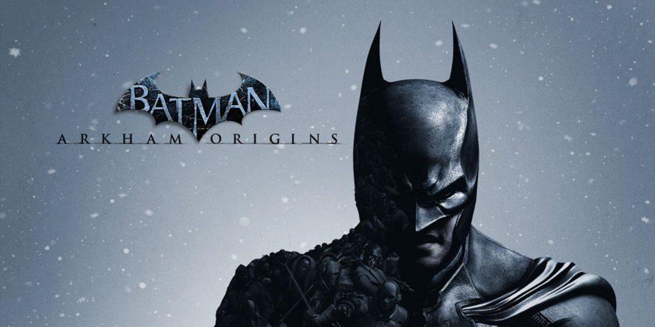 Warner Bros Montreal podría haber mostrado un teaser del próximo juego de Batman