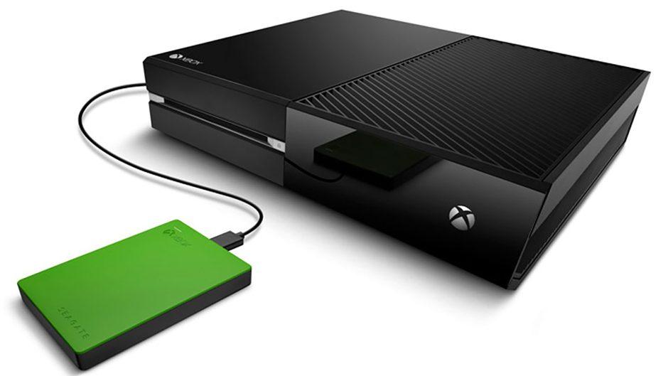 La transferencia de datos desde Xbox One a Xbox Series X será muy fácil