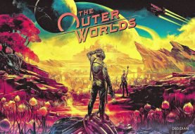 The Outer Worlds solo tendrá mejoras en Xbox One X, no en PS4 Pro