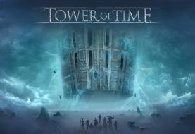Juega gratis a la beta del RPG Tower of Time a través del programa Insider de Xbox One