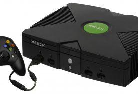 Descubren un juego inédito para la Xbox original escondido en un kit de desarrollo
