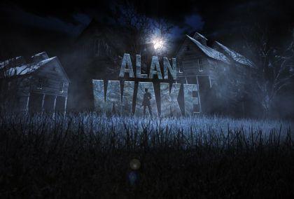 Cuenta atrás para la salida de Alan Wake de Xbox Game Pass