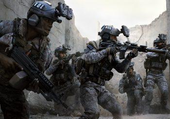 Call of Duty: Modern Warfare podría no tener algunos modos clásicos en su lanzamiento