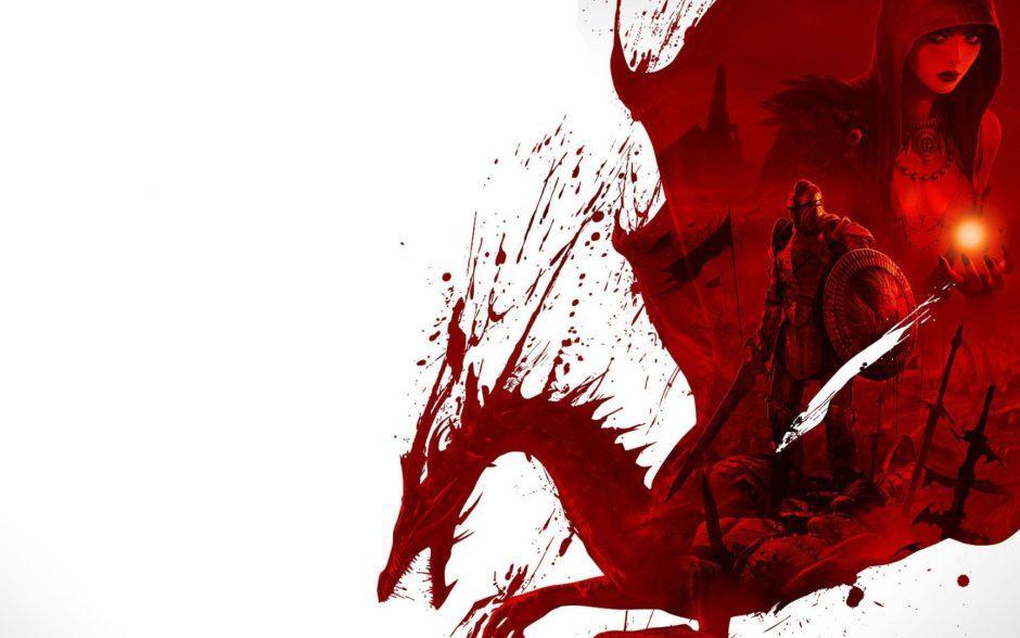 El creador de Dragon Age crea un nuevo estudio con veteranos de Ubisoft
