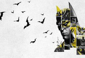 La Epic Games Store ofrece gratis una colección de juegos de Batman