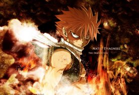 ¿Llegará Fairy Tail a Xbox One?