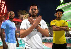 Convocada una manifestación contra Electronic Arts por FIFA 20
