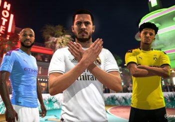 FIFA 20 alcanza los 10 millones de jugadores