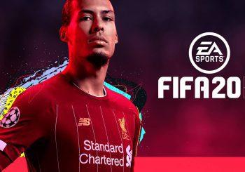 Llévate una Xbox One + FIFA 20 y 50 euros de descuento
