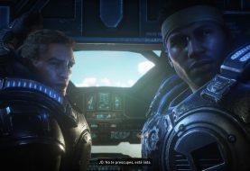 Un desarrollador de Gears 5 confirma que Xbox Scarlett tiene núcleos dedicados al Ray Tracing