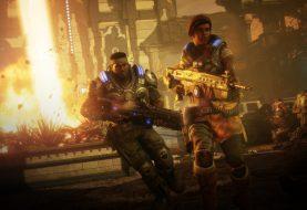 Tras un año imbatible, Gears 5 le arrebata el puesto de juego más jugado de Xbox a Fortnite