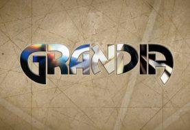 Grandia HD Remaster ya está disponible en Steam