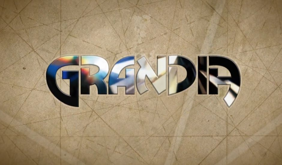 Grandia HD Remaster ya está disponible en Steam
