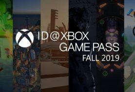 ¿Quieres indies? Sintoniza este jueves el especial ID@Xbox Game Pass
