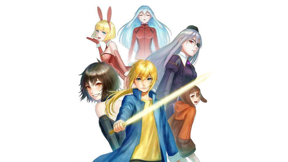 Light Fairytale llegará a consolas primero en Xbox One