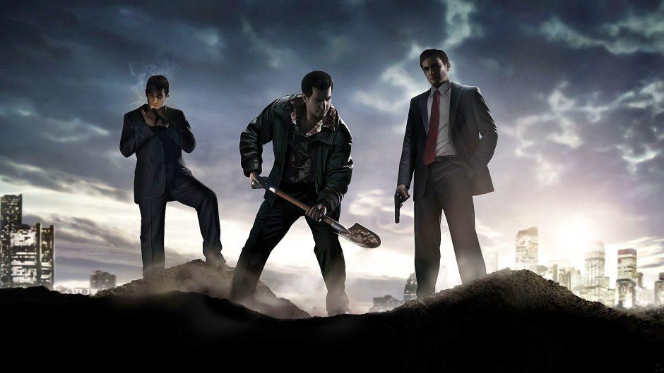 Mafia II y Mafia III ya disponibles en Xbox One, el primer juego de la saga llega el 28 de agosto