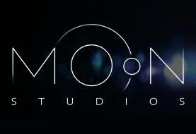 Tic, tac... Moon Studios prepara una 'noticia emocionante'