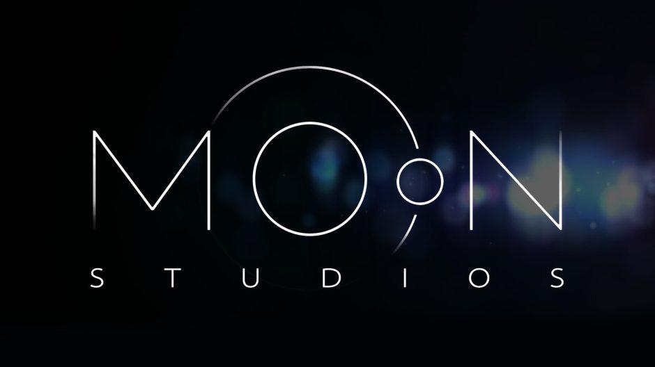 El próximo juego de Moon Studios (creadores de Ori) será editado por Private Division