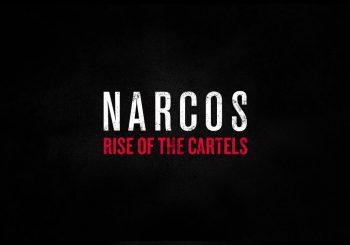Narcos: Rise of the Cartels se muestra en un nuevo tráiler