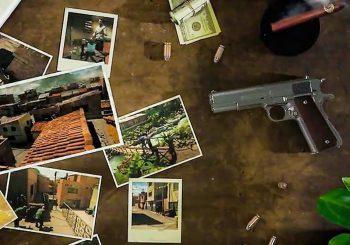 Narcos: Rise of the Cartels muestra un nuevo tráiler