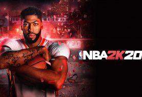 Estos son los 10 juegos más vendidos en USA durante 2019