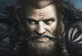 Lanzamientos de la semana en Xbox One: del 16 a 20 de septiembre