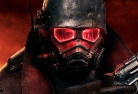 Nuevos datos del próximo exclusivo de Obsidian para Xbox