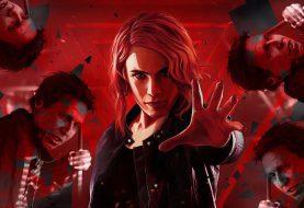 Control se actualizará para Xbox Series X... pero solo la Ultimate Edition